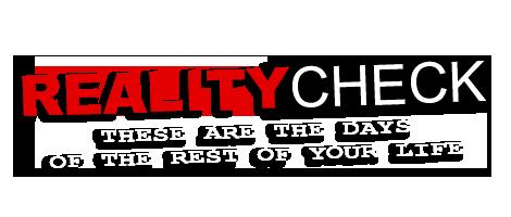 2realitycheck_logo