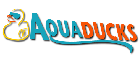 aquaducks_logo