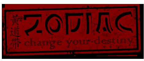 zodiac_logo
