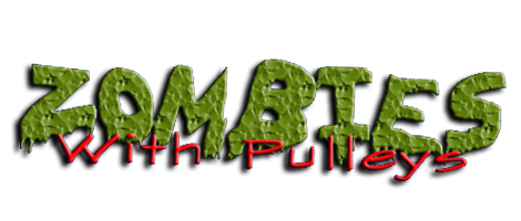zombieswpulleys_logo