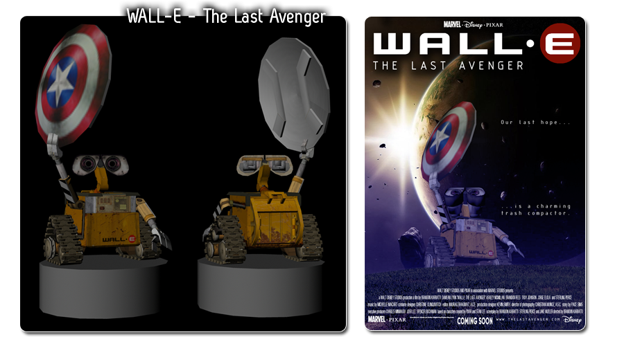 01WallE