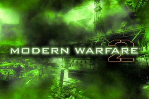 Modern-warfare-2-game1