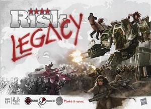 risklegacy__span
