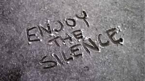 enjoy-the-silence